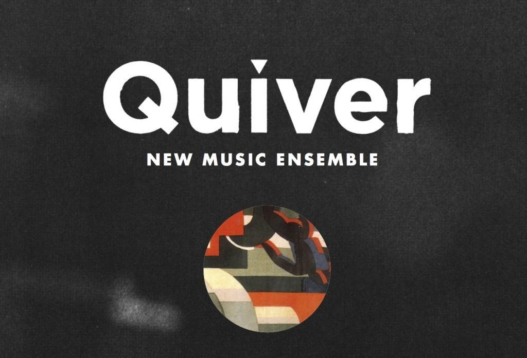Quiver Circle